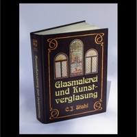 A könyv