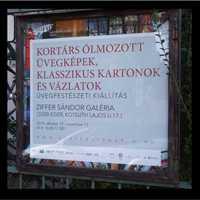 Magyar Festészet Napja