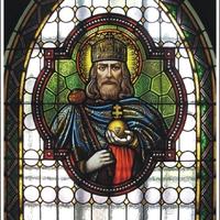 Újpest Szent József plébánia
