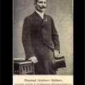 Waltherr Gida