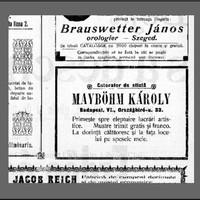Majoros Károly