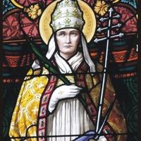 Sanctus Gregorius Magnus