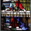 Mélykút, Szent Joachim templom.