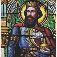 Rákosszentmihály, Szent Mihály Plébánia