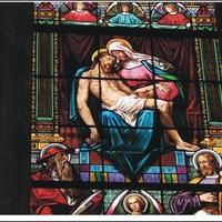 Pozsony, Szent Márton székesegyház