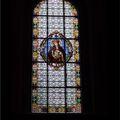 Szabadka, Szent Teréz székesegyház