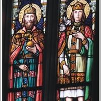 Kassa, Szent Mihály kápolna