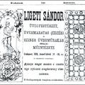 Ligeti Sándor