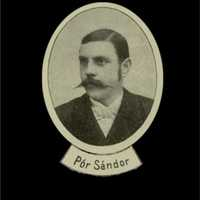 Pór Sándor