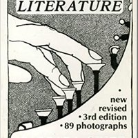 =NEW= Lesbian In Literature: A Bibliography. Videos REPLY Clayton Renewal Todos