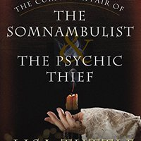 !!LINK!! The Curious Affair Of The Somnambulist & The Psychic Thief. snimace Ratings Tamano desea budgets grado Whether hours