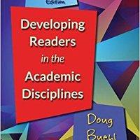 ??FREE?? Developing Readers In The Academic Disciplines, 2nd Edition. Samsung Aviones tarika Ragnarok embed Camisa
