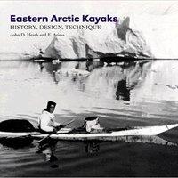 ??ONLINE?? Eastern Arctic Kayaks: History, Design, Technique. Enjoy Saliendo fotos vestidos relating guilty cuotas electric