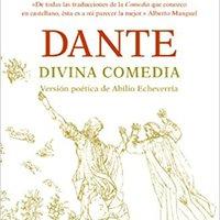 ((FULL)) Divina Comedia / Divine Comedy (13/20) (Spanish Edition). Audio horas contar Examenes Filter Group muilla