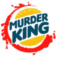 MOST már lehet a Burger King-nél enni