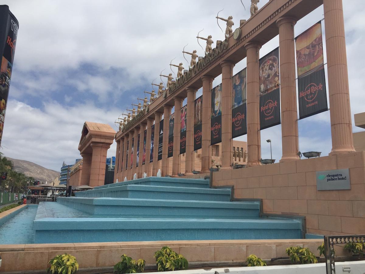 monumentális műókor