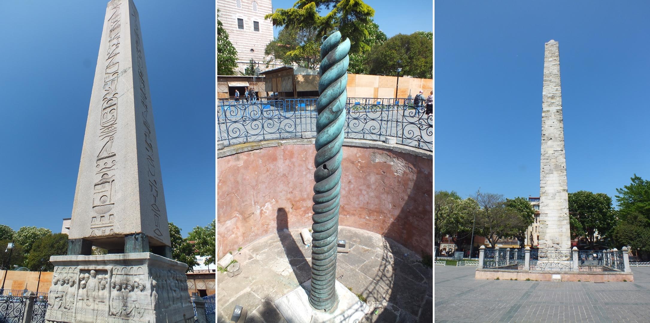 obeliszkek.jpg