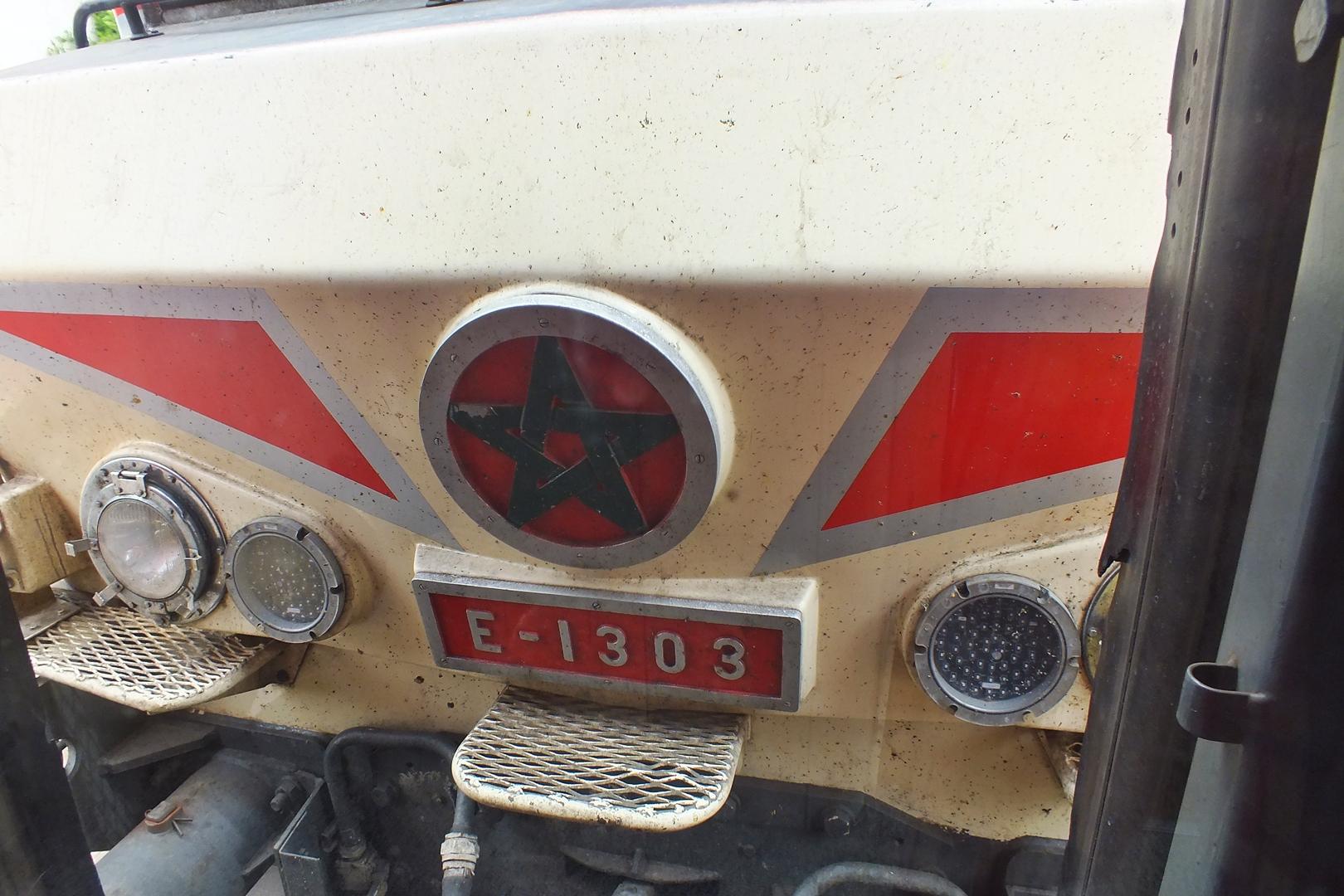 dscf4189.JPG