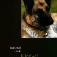Remlac és Lackics