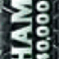 Wh40k upgrade - jön az 5th edition