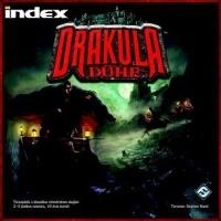 Linkajánló: Drakula dühe