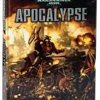 Apokalipszis, most!