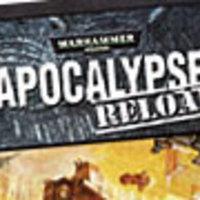Apocalypse Reloaded
