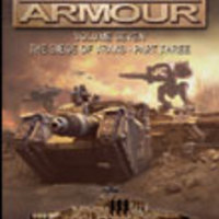 Imperial Armour 7