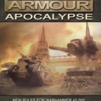 Imperial Armour: Apocalypse