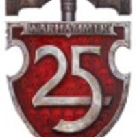 25-ből 25