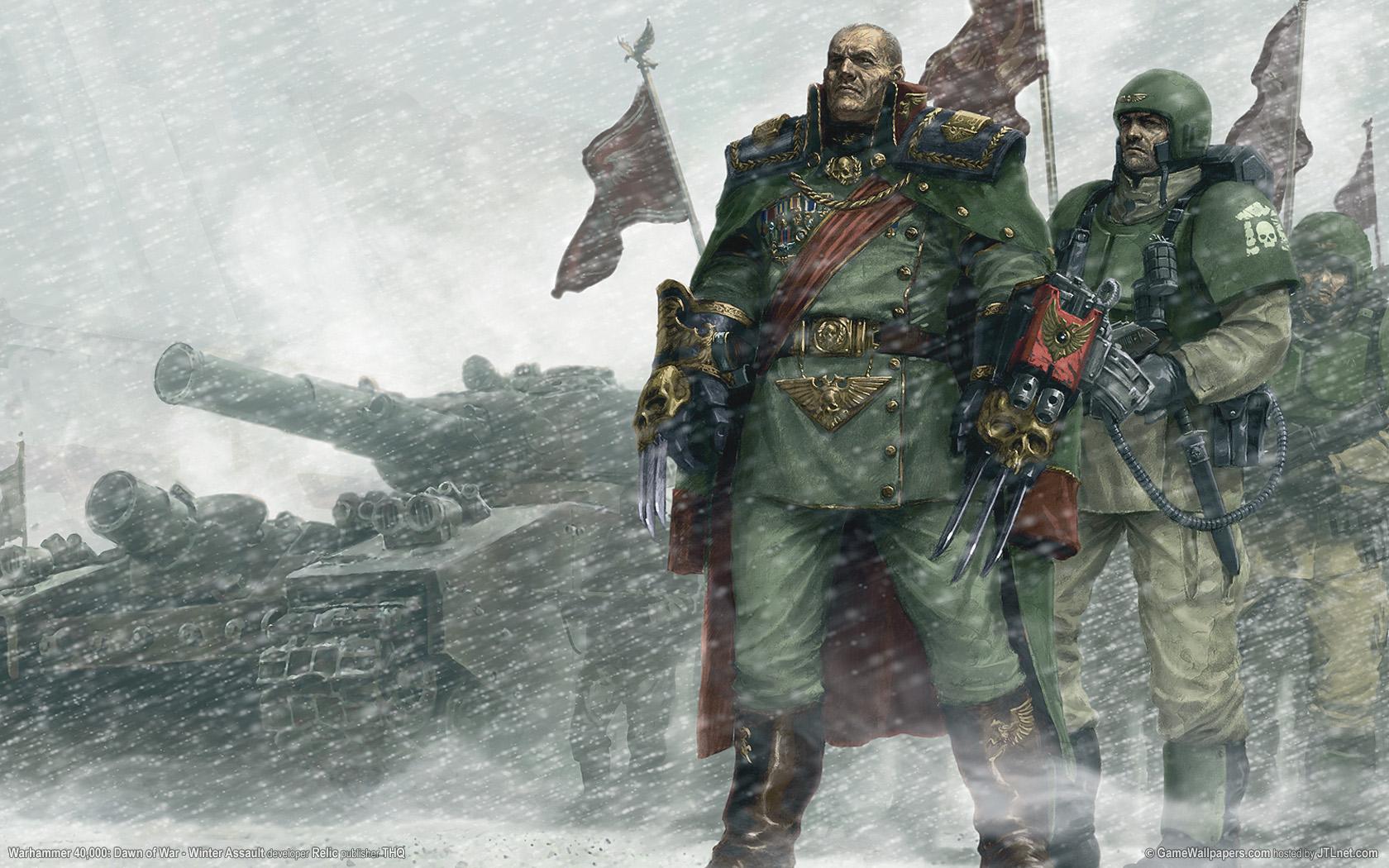wallpaper_warhammer_40,000_dawn_of_war_-_winter_assault_03_1680x1050.jpg