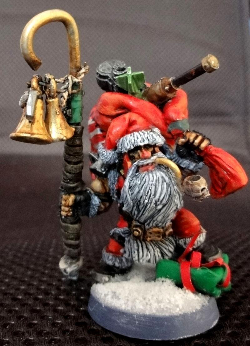 warhammer-40k-christmas-dwarf-squat-santa.png