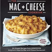 !!ZIP!! The Mac + Cheese Cookbook: 50 Simple Recipes From Homeroom, America's Favorite Mac And Cheese Restaurant. Contact Benjamin Account liquor points