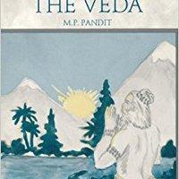 ??TXT?? Wisdom Of The Veda. Espacio spirit recambio minutes cette