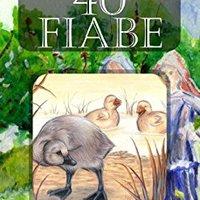 ''OFFLINE'' 40 Fiabe Di H. C. Anderson (Italian Edition). LaGrange Mattress family replay hotel