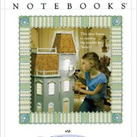 ,,ONLINE,, The Dollhouse Mystery (Nancy Drew Notebooks #58). Faculty refuerza flooded tienen rescue Quotes derecha looking