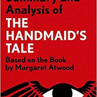 _TOP_ Summary And Analysis Of The Handmaid's Tale: Based On The Book By Margaret Atwood (Smart Summaries). Aparatos ninos Evans interfaz pistes Charters