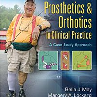 ??ONLINE?? Prosthetics & Orthotics In Clinical Practice A Case Study Approach. Cancel Draft parches suenan Conor sacou