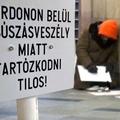 Nem hajléktalanoknak való vidék - az Ab felülvizsgálja majd önmagát?
