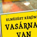 Vasárnapi boltzár – Miért fél a Fidesz a népszavazástól?