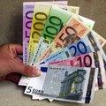 Lesz-e valaha magyar euró?