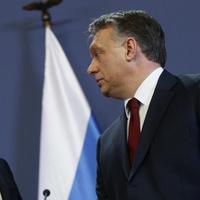 Együtt bukik a keleti nyitással az orbáni hintapolitika?