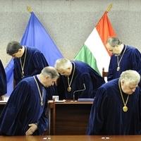 Budapesti választás: ahol egy soroksári hat újbudait ér
