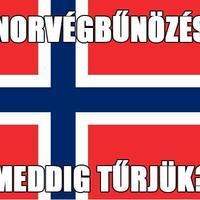 Lázár akarja elosztani a norvég pénzeket is