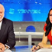 Kirúgott műsorvezetők és zuhanó nézettség – Így szállta meg a Fidesz a TV2-t