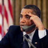 Nehéz négy év vár Obamára