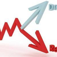 Recesszió: a Fidesz két éve alatt nem nőtt a gazdaság