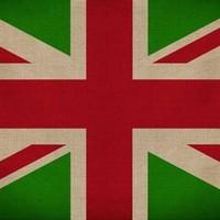Több százezer magyar Nagy-Britanniában – Mi lesz velük a Brexit után?