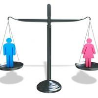 Hosszú még az út a nemek közötti egyenlőséghez