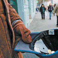 Hatalmas szegénység és kiszolgáltatottság – Ez a szomorú igazság Orbán vízióival szemben
